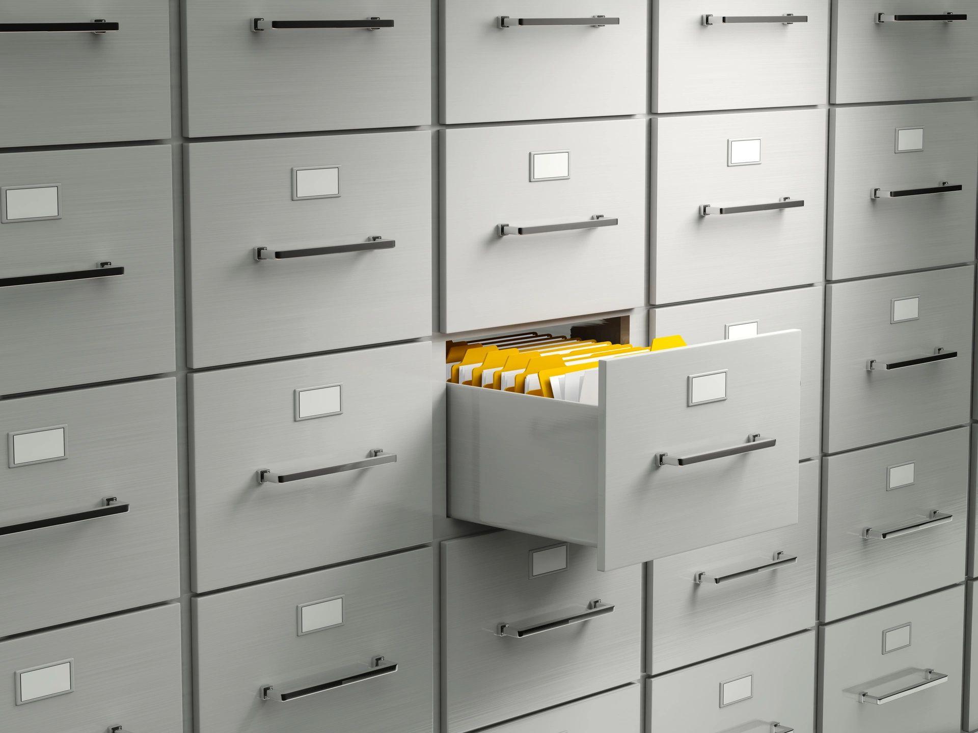 paper-predator-locker